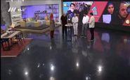 عوامل سریال تلویزیونی گاندو مستأجرند یا مالک خانه!؟